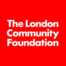 TVF receives an annual grant from The London Community Foundation VF Endowment Fund