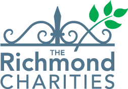 Thank you to The Richmond Charities for a grant of £1,500